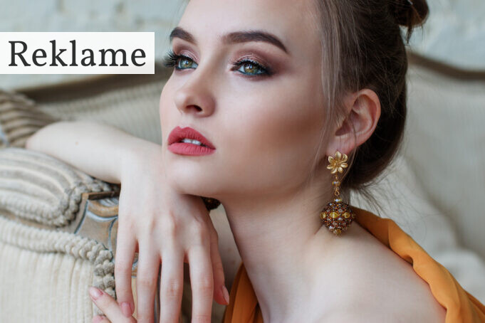Køb smykker på nettet